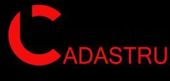CADASTRU – TOPOGRAFIE – GEODEZIE